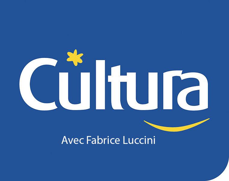 Pub Radio – Cultura