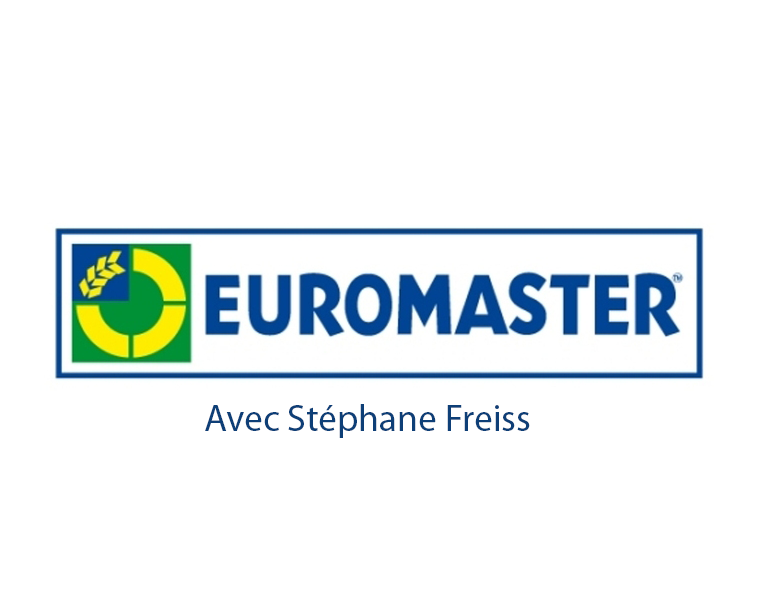 Pub Radio – Euromaster
