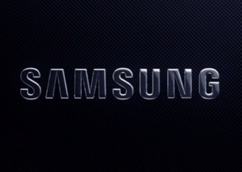 Pub TV – Samsung Galaxy SII